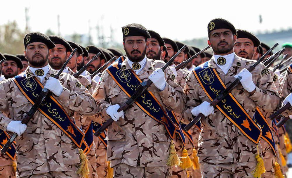 Tensiones del Golfo Pérsico, las amenazas poco claras aumentan los riesgos