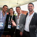 Tecnología Israelí en el deporte 66