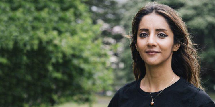 """Legisladora de Nueva Zelanda asegura que la madre de Jesús era una """"refugiada palestina"""""""