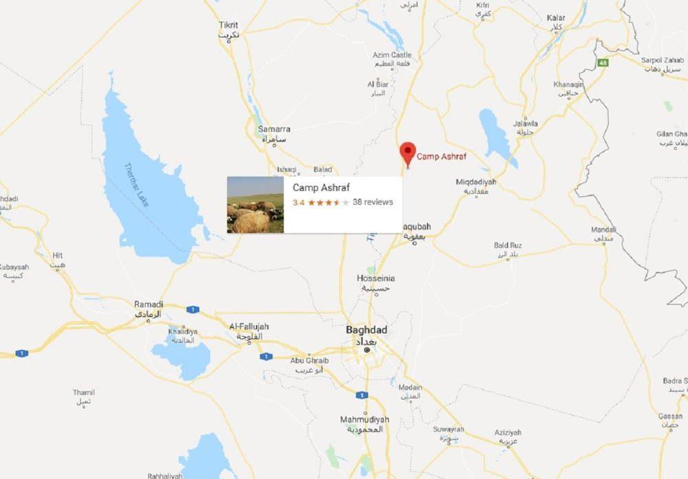 Israel utilizó cazas F-35 para atacar las bases utilizadas por Irán en Irak - Informe