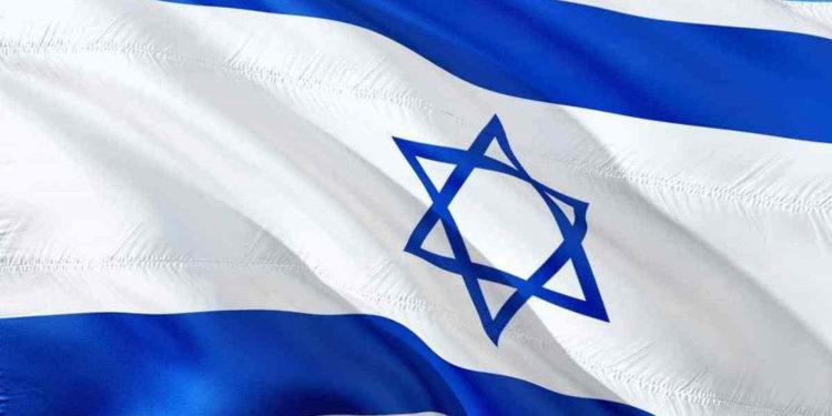 5 razones por las que Israel es un país de innovación tan exitoso