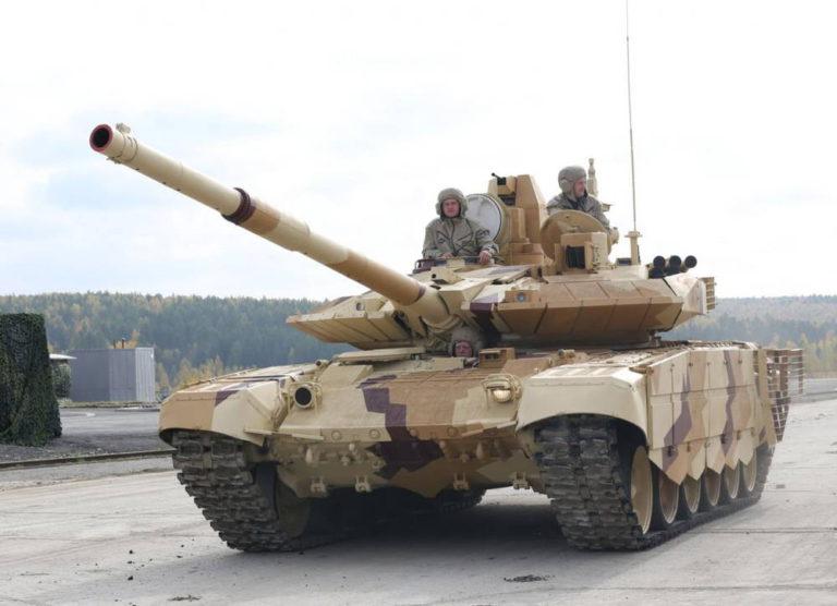 T-72B1 - Página 27 O89-1-768x556