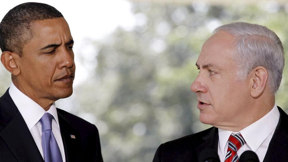 Obama se equivocó en sus políticas respecto Israel y Medio Oriente