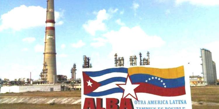 Escasez de petróleo en Cuba obliga a los comunistas a reconsiderar su apoyo a Maduro