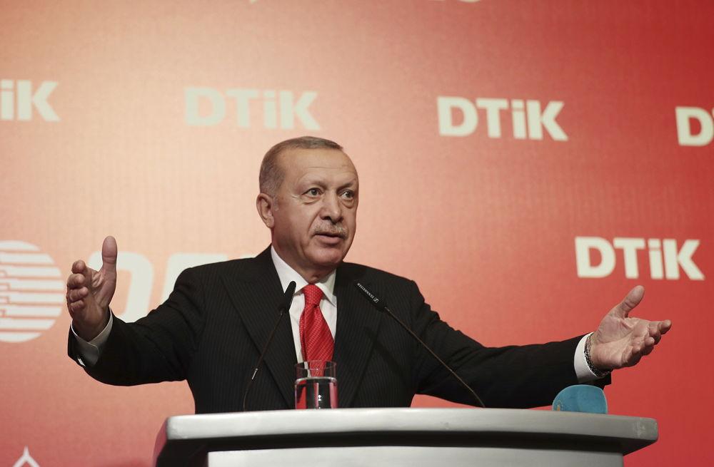 """""""Azerbaiyán es un estado muy rico por el petróleo y tiene el apoyo directo de Turquía"""""""