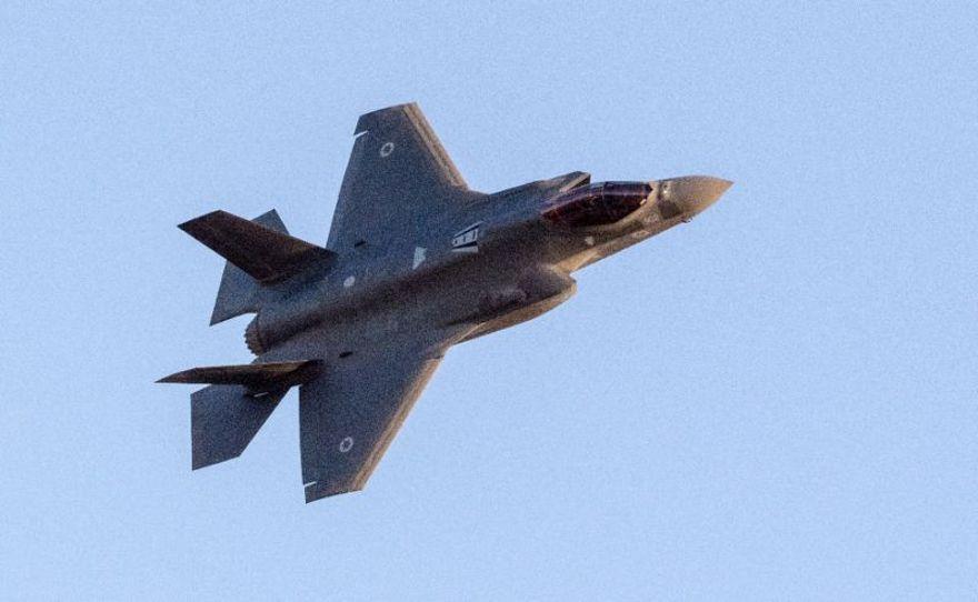 """Turquía está tratando de construir su propio """"F-35"""""""