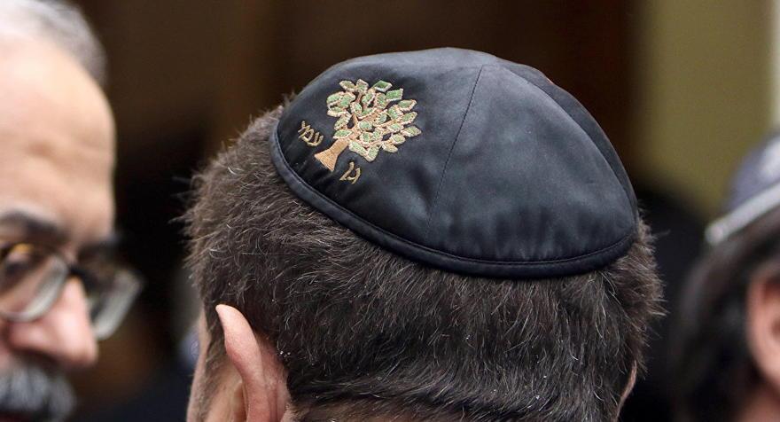 Comunidad judía de Portugal realiza película sobre su historia - Reuters