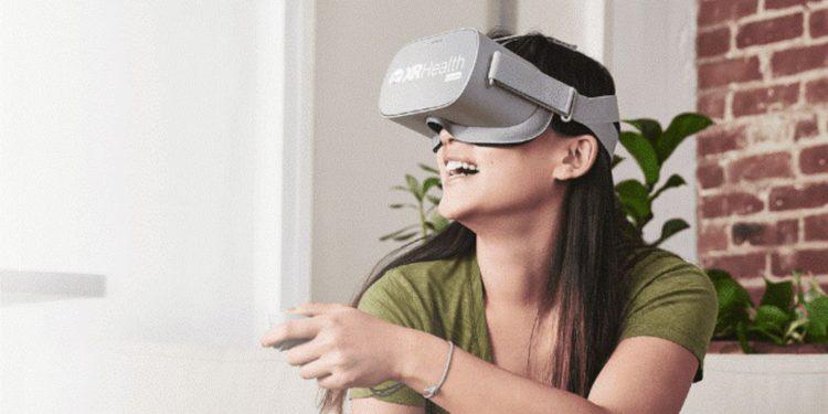 El Centro Médico Sheba de Israel se convierte en el primer hospital del mundo totalmente basado en realidad virtual