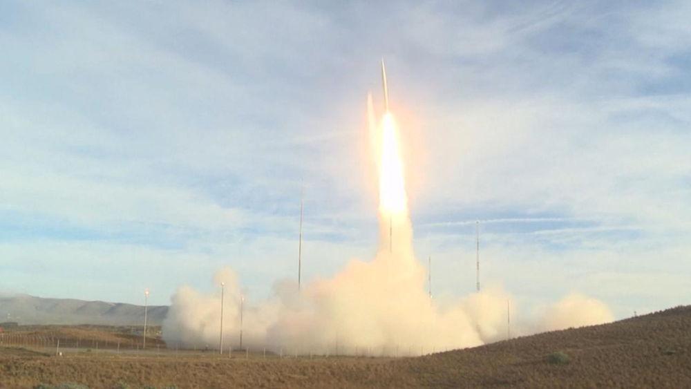 Rusia ordena a los militares vigilar el despliegue de misiles de EE. UU.