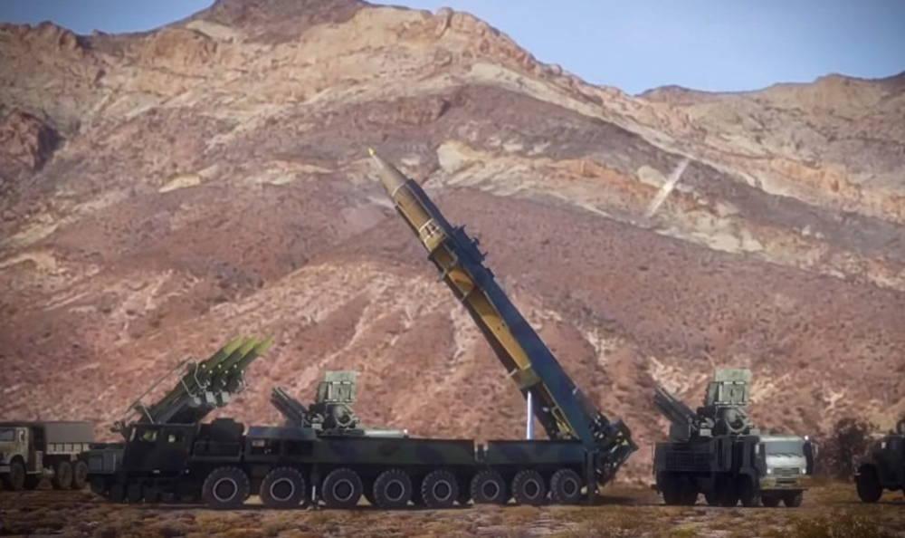 F-35A de Corea del Sur destruye sistema de misiles de Corea del Norte en vídeo publicitario