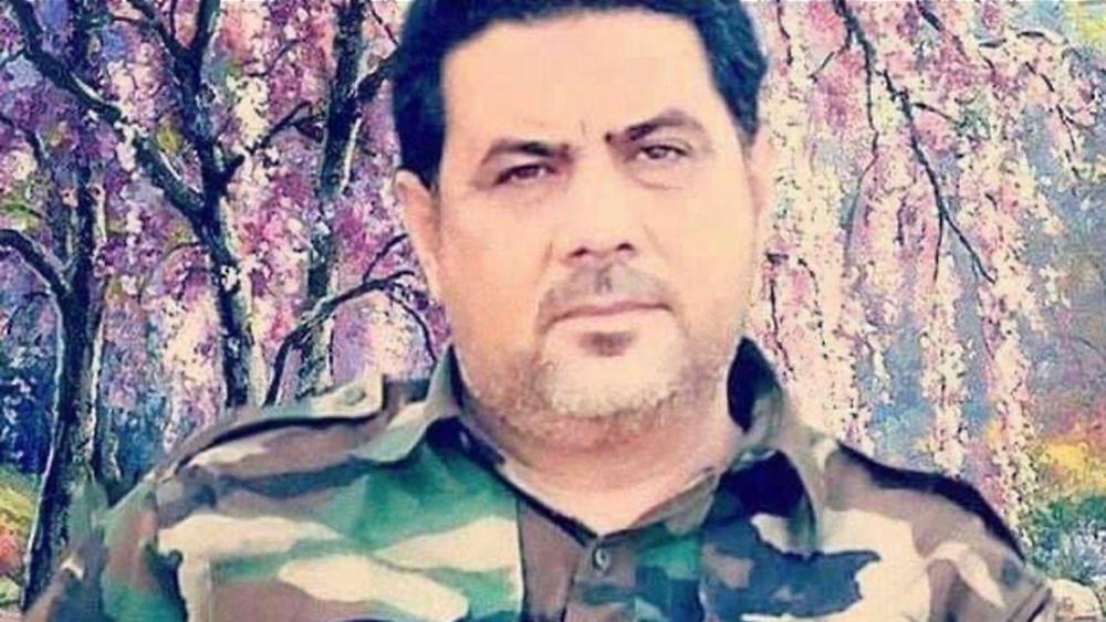 Milicia iraní amenaza con represalias contra Estados Unidos tras ataques en Siria e Irak