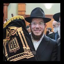 Rabino asesinado a tiros en Cleveland