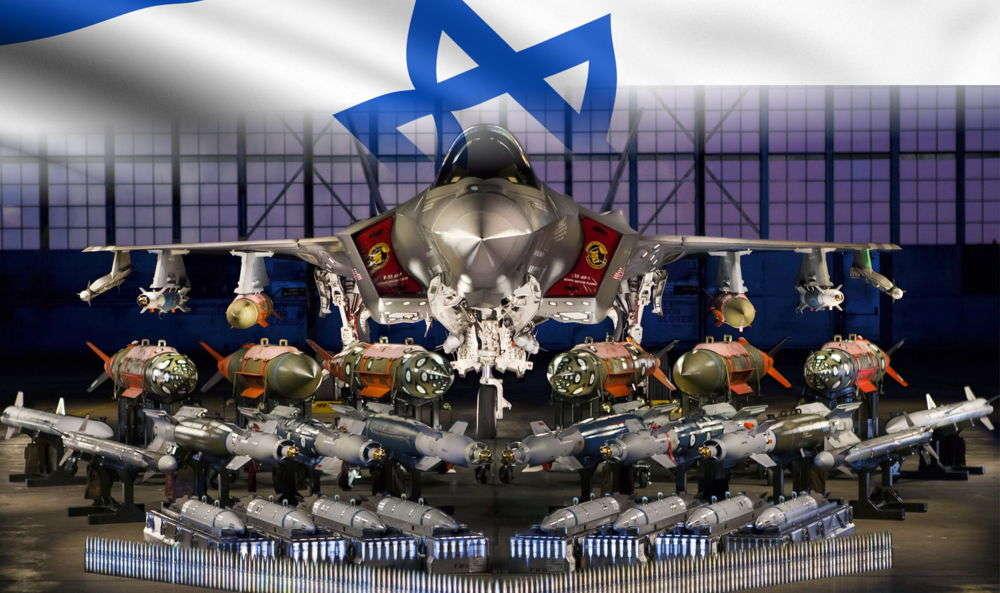 Israel sigue enfocado en la amenaza terrorista de Irán pese al coronavirus