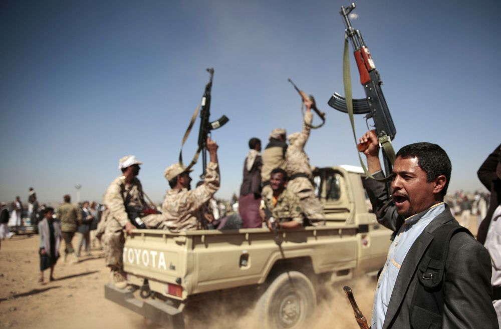 Aliados de EE. UU. en el Golfo temen represalias de Irán tras la muerte de Soleimani