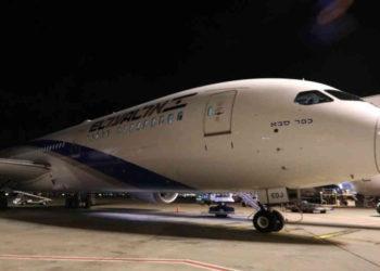 Perú impide que israelíes abandonen Cuzco para tomar aviones de El Al