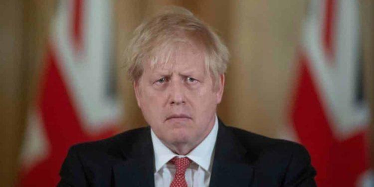 Reino Unido toma medidas drásticas para combatir el coronavirus
