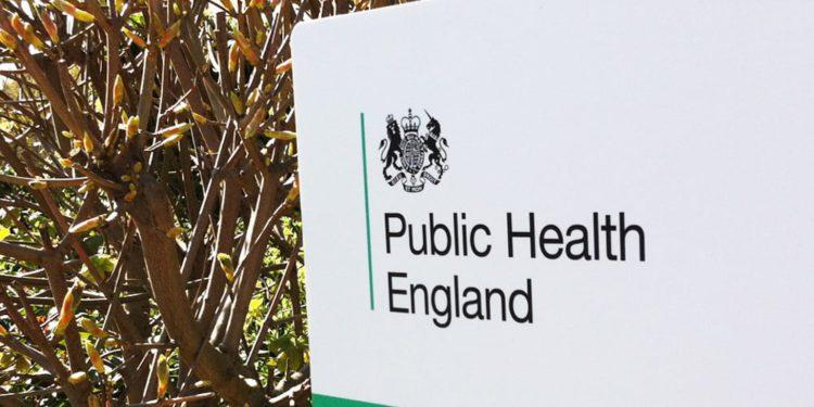 Judíos del Reino Unido preocupados por el protocolo de cremación de cuerpos a causa del Coronavirus