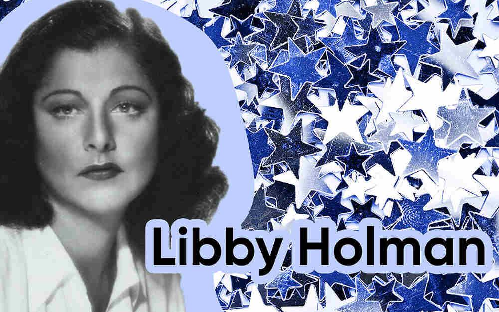 Las 7 actrices judías que dieron forma a Hollywood tal como lo conocemos