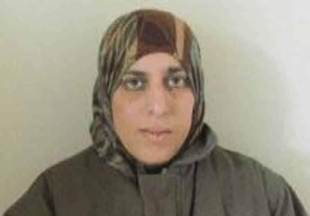 Shin Bet frustra intento de Hamas de reclutar una madre árabe-israelí