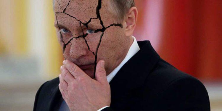 ¿Qué significará el coronavirus para Rusia y el mercado petrolero?