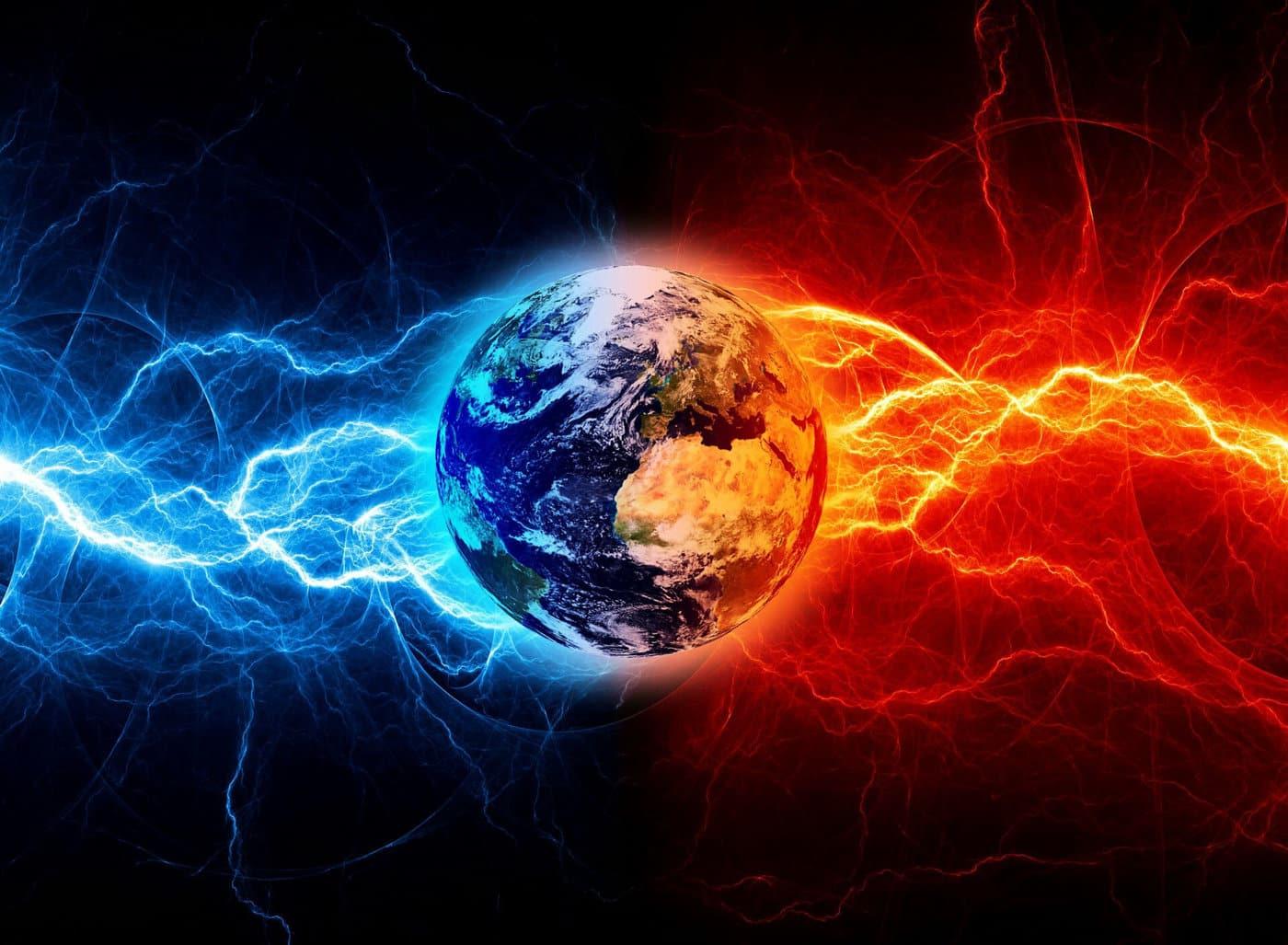 Científico de Israel afirma que cumplimiento de profecías se correlaciona con eventos astronómicos - Israel