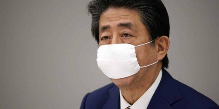 Japón declara estado de emergencia mientras las muertes por COVID-19 aumentan en todo el mundo