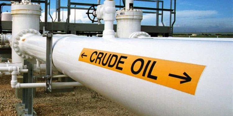 El arma secreta que le da poder a México en la Guerra del Precio del Petróleo