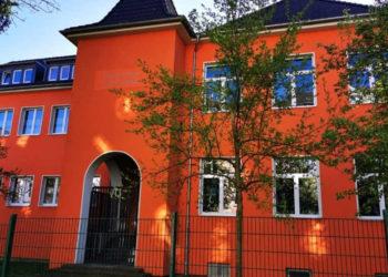 Escuela judía en Alemania reabrirá 80 años después de ser cerrada por los nazis