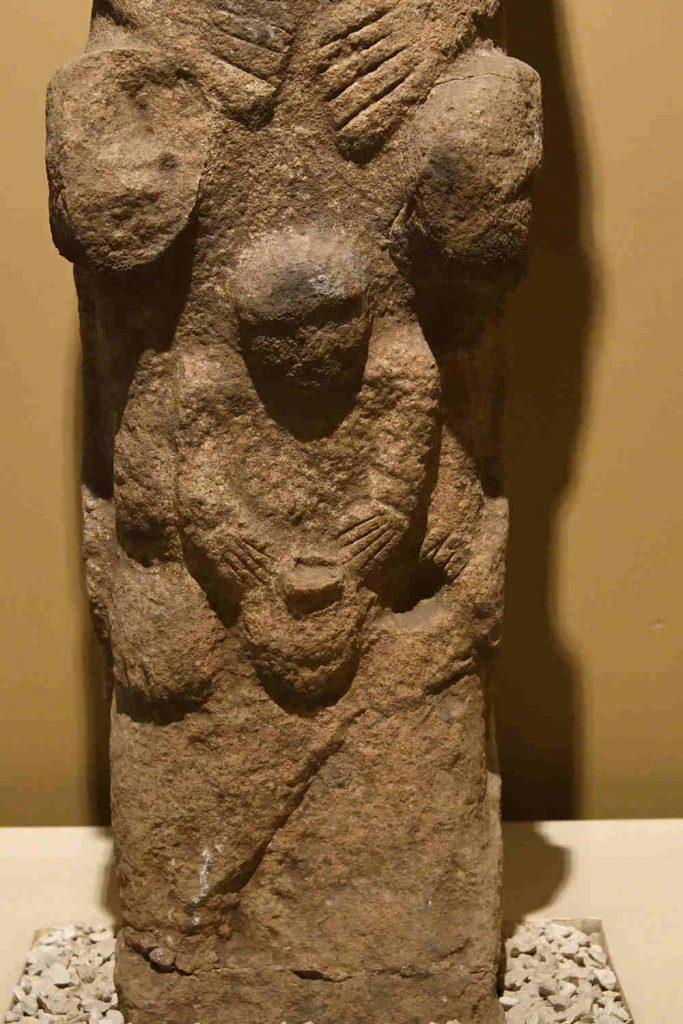 """Arqueólogos de Israel encuentran patrón oculto en Göbekli Tepe, el """"Templo más antiguo del mundo"""""""
