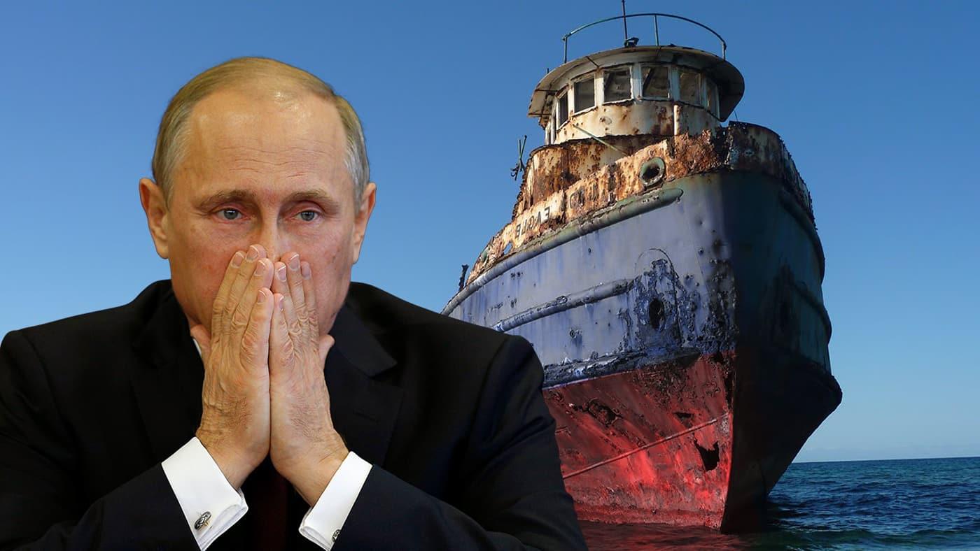 Cómo Rusia está perdiendo su influencia de petróleo y gas en Europa del Este