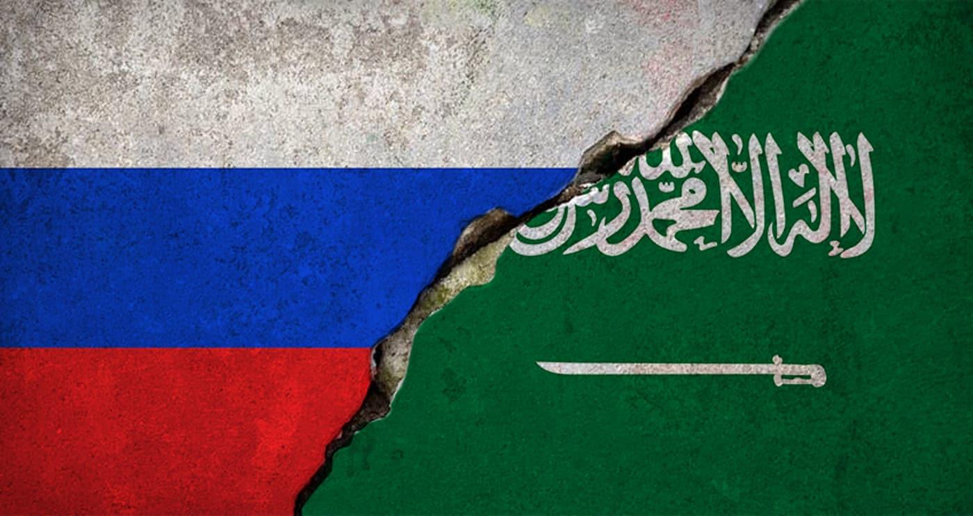 La reunión de la OPEP+ se retrasará por la nueva ruptura entre Arabia Saudita y Rusia