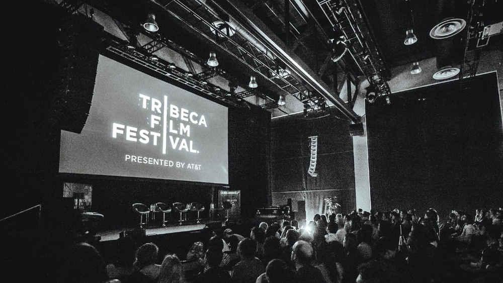"""Película israelí """"Asia"""" gana tres premios en el Festival de Cine de Tribeca"""