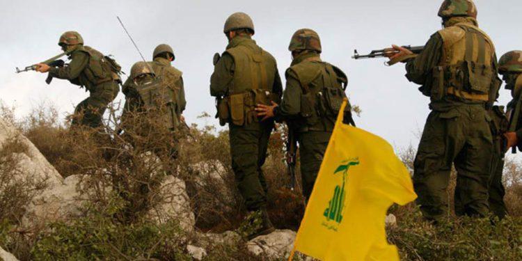 """Hamas y Hezbolá comparten la promesa del """"Día de Al-Quds"""" de apoderarse de Jerusalem"""
