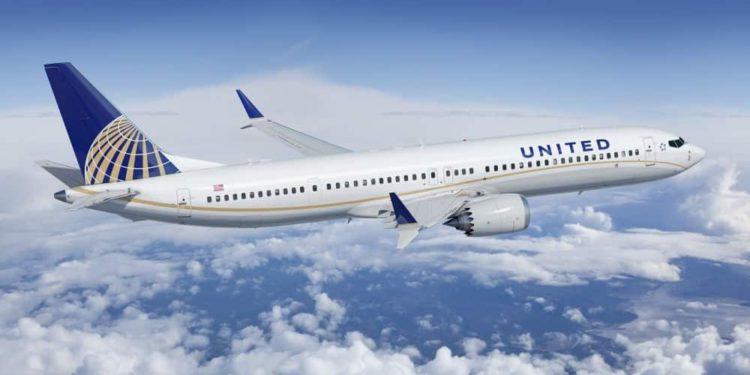 Estados Unidos acusa a China de bloquear vuelos de aerolíneas estadounidenses