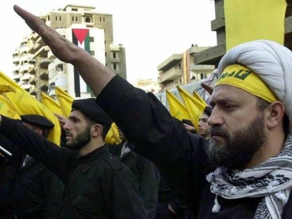 Estados Unidos afirma su apoyo a Líbano mientras Hezbolá intensifica las críticas