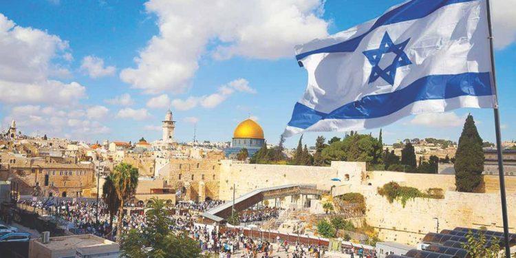 ¿Se salvará el turismo en Jerusalem de las garras del COVID-19?