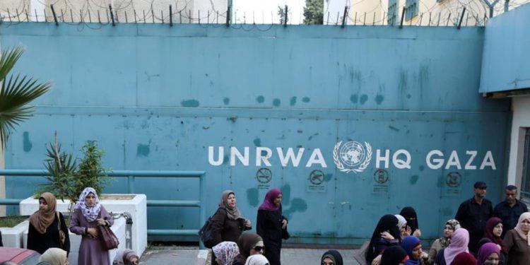 UNRWA solicita ayuda de $94.4 millones para cubrir costos relacionados al COVID-19