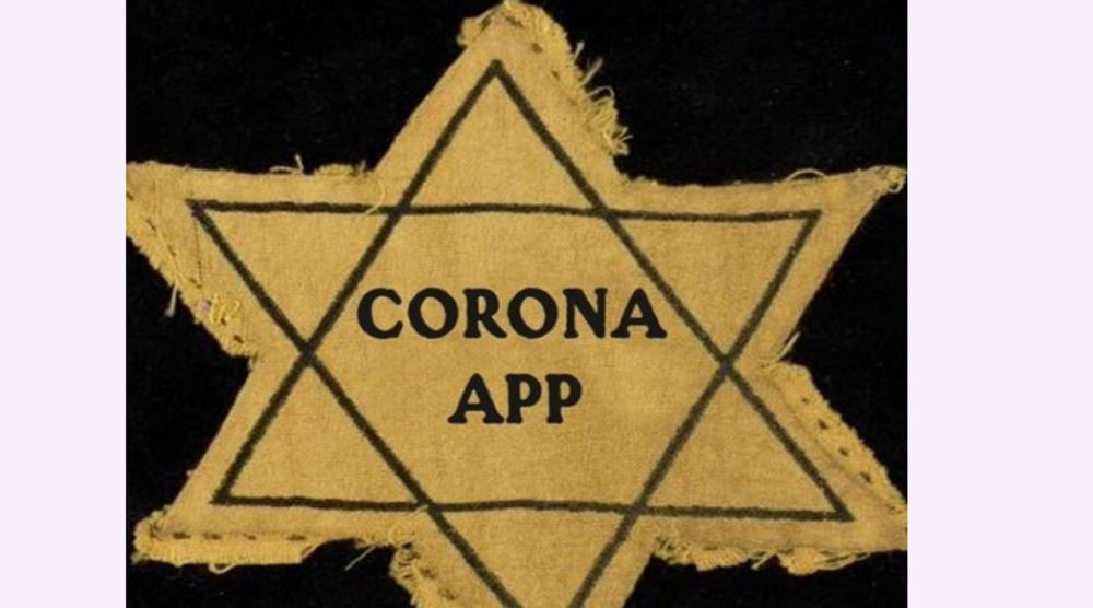 La pandemia ha desatado una ola mundial de antisemitismo y propaganda anti sionista