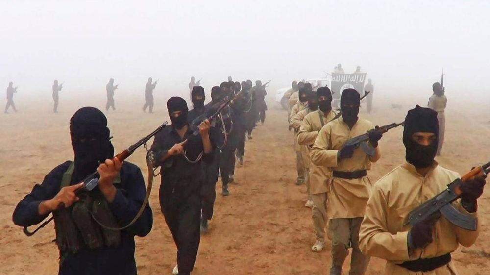 La reaparición de ISIS pone en evidencia la fragilidad de Irak y Siria