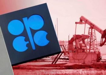 ¿Extenderá la OPEP+ su histórico acuerdo de recorte de producción de petróleo?