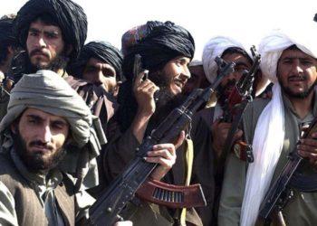 Los lazos entre Al Qaeda y los talibanes siguen siendo estrechos