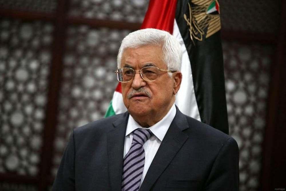 Emiratos Árabes Unidos: Los palestinos deben darse cuenta que Medio Oriente ha cambiado