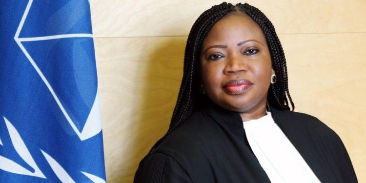La Fiscal de la Corte Penal Internacional, Fatou Bensouda, informó a la Sala de Cuestiones Preliminares de la Corte Penal Internacional que se puede proceder a una investigación de crímenes de guerra contra los israelíes a pesar de la continua aplicación de los Acuerdos de Oslo.