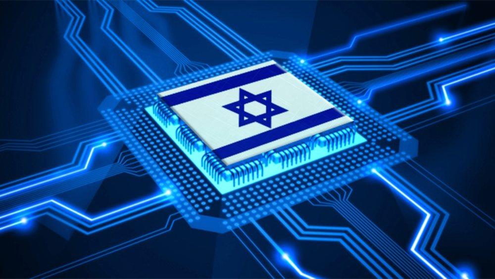 Check Point lidera el camino en la defensa de Israel contra los ataques cibernéticos
