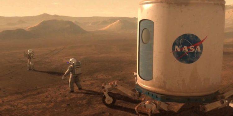 Este verano, los entusiastas del espacio de todo el planeta estarán pegados a sus pantallas el 20 de julio, ya que la NASA pretende enviar la máquina exploradora (rover) Perseverance a Marte en una misión que se espera que dure un año marciano (687 días terrestres).
