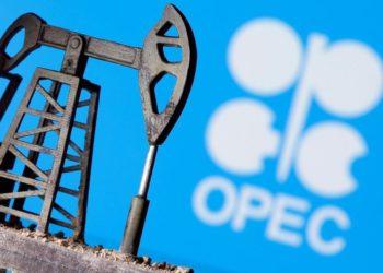 Precios del petróleo suben debido a la esperanza de que la OPEP extienda los recortes de producción