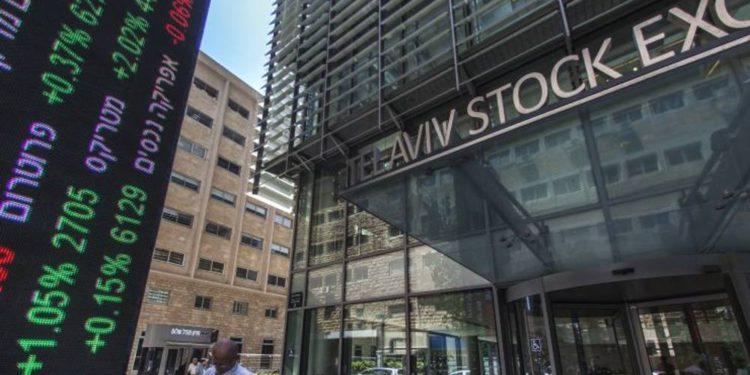 Bolsa de Valores de Tel Aviv crea sitio web en inglés para presentaciones corporativas