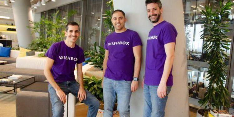 La empresa israelí Wishbox prevé hospitalidad sin contacto durante pandemia del coronavirus