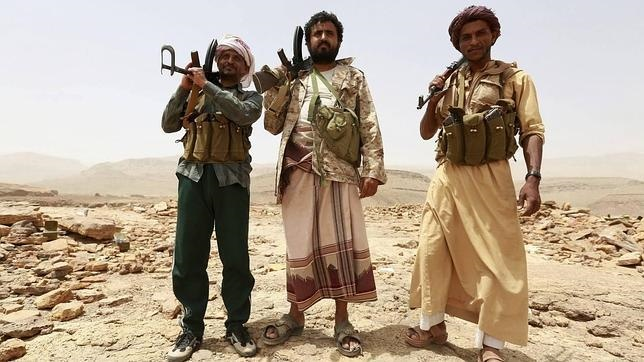 Yemen en la mira de Irán, Arabia Saudita y EAU – Análisis