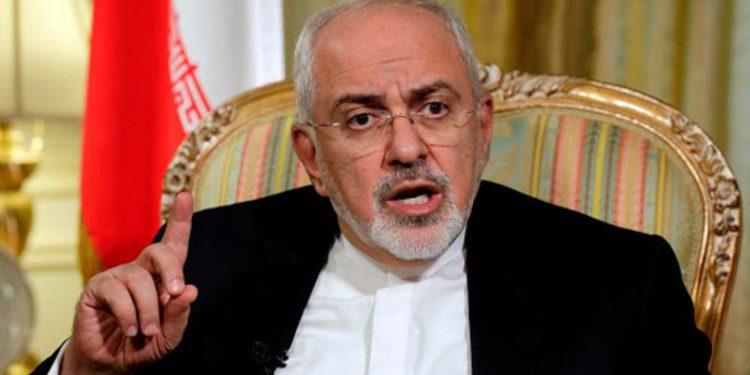Irán advierte a Trump contra el 'aventurerismo'